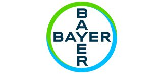 Bayer SAS et Bayer Healthcare SAS
