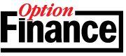 stratégie de mobilité option finance