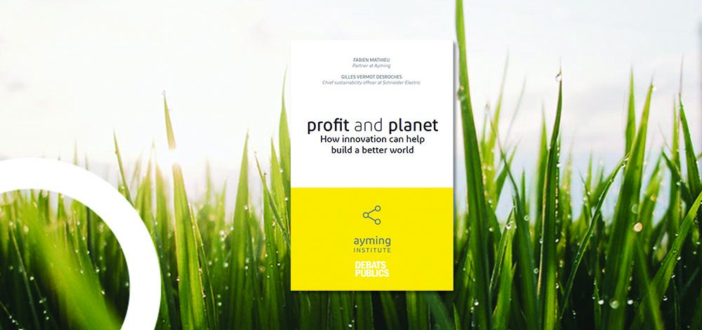 Profit and planet 1000x470