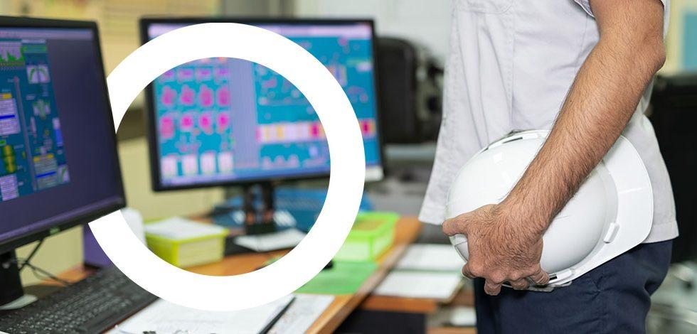 Formation-Acciline-maitrisez la gestion en ligne des ATMP