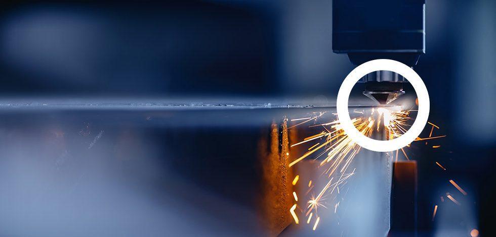 Webinaire -Activité partielle - secteur de la metallurgie
