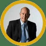 Michel MATHIEU Directeur général de LCL