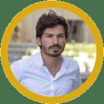 Nicolas BRIEN Directeur général de France Digitale
