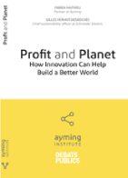 Profit & Planet