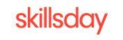 Logo Skillsday