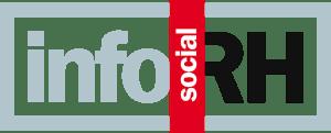 logo info social Rh