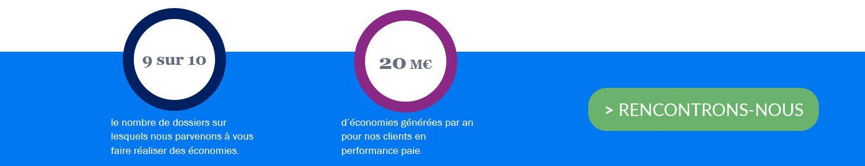 performance-paie-generer-du-cash