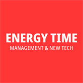 Logo Forum Energy Time