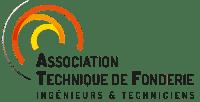logo atf webi