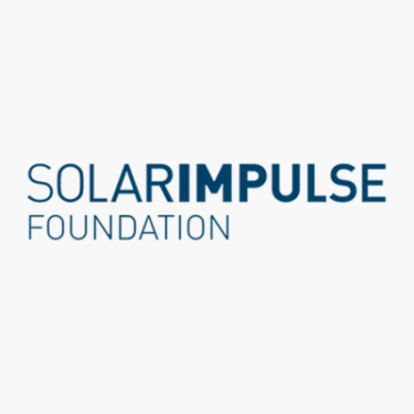 Solar Impulse_logo